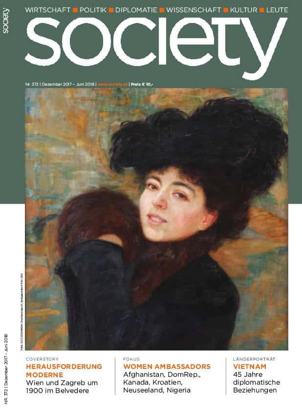 magazine online lesen